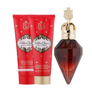 KATY PERRYKaty Perry Killer Queen Gift Set 30ml