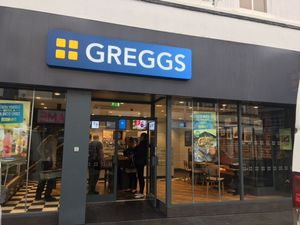 Download Free Greggs App for Rewards