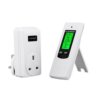 40% off Thermostat Temperature Controller