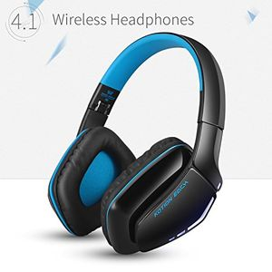 Bluetooth Headphones for PS4 or XBOX ONE