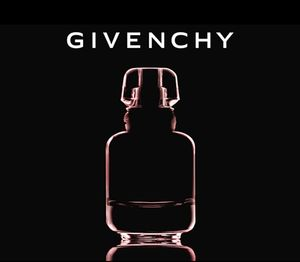 Givenchy Forbidden Presale