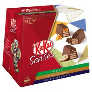 Kit Kat Senses Assorted Box