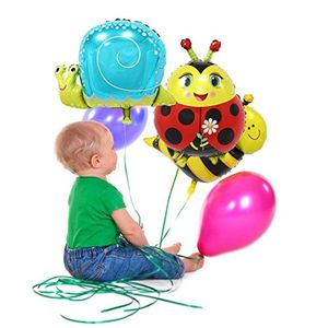 Giant Animal Ballon
