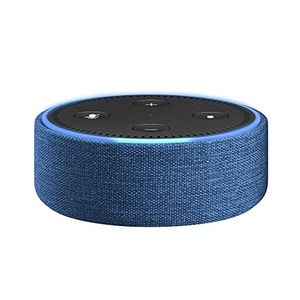 Echo Dot Case Reduced !!