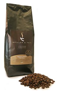 Sign up for Free Coffee Goodies