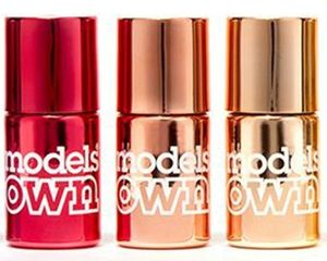 MISPRICE? Models Own Nail Polish (Pack of 10) Only £8