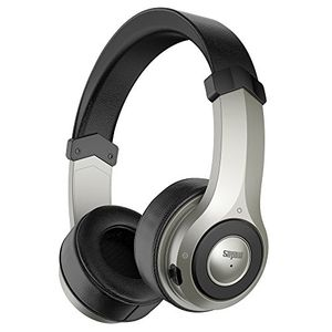 Headphones Wireless with Microphone