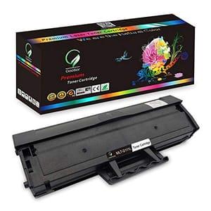Samsung MLT-D111S MLT-D111L Toner Cartridges