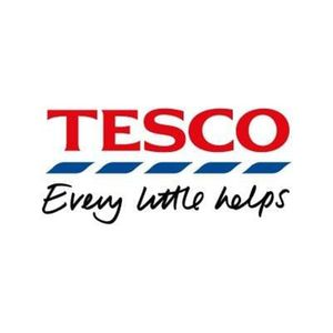 All Half Price Grocery Offers at Tesco