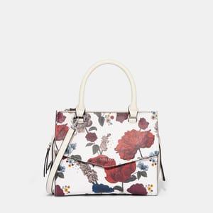 Fiorelli MIA Grabs Bag