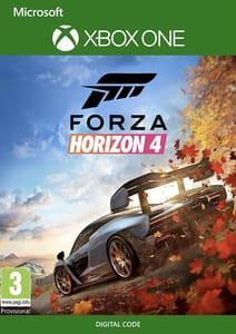 [ PRE-ORDER ] Forza Horizon 4 (Xbox One) Save 26%