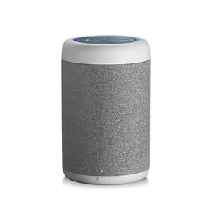Power+Cordless Portable Speaker for Dot 2nd Generation, 20W 360-Degree Alexa