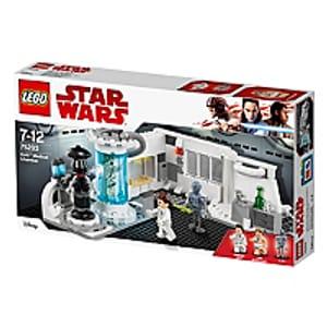 LEGO Star Wars - Hoth Medical Chamber - 75203