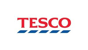 Tesco Fruit and Vegetables for only 49p