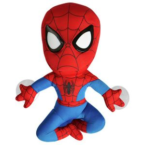 Marvel Spider-Man GoGlow Pal Nightlight