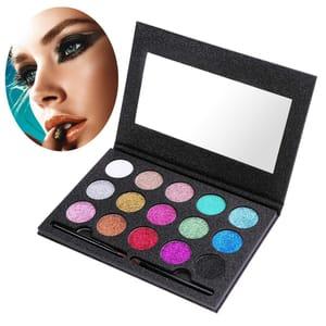Eyeshadow Palettes Set