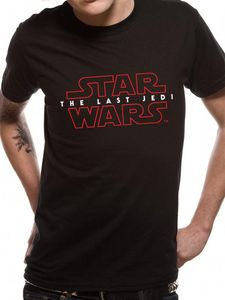 Star Wars T-Shirts £4.70 with Code