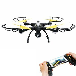 30 % Discount RC Drone