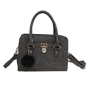 Blackpoolal Handbags Vintage Style 40% Off