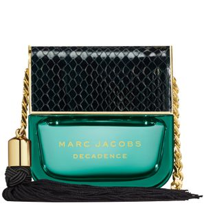 Marc Jacobs Decadence Eau De Parfum Spray 100ml Free Delivery