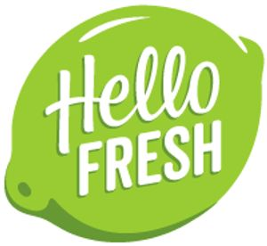 Hello Fresh Voucher: 55% off Your First 2 Boxes