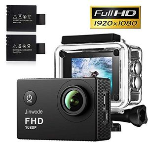 Better Price for Sports Camera