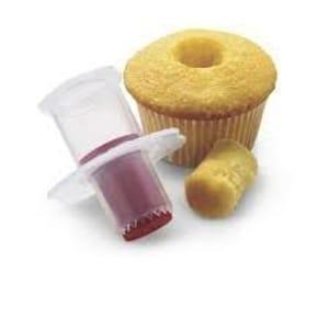 Cupcake Corer pineapple corer