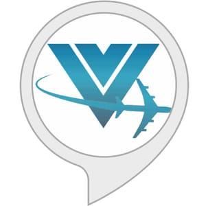 Free Virtual Vacation - Amazon Echo