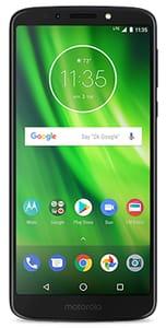 Moto G6 Play 32 GB - 4000mAh - Indigo - £139 (Potentially £107)