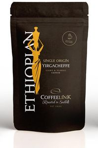 Delicious Coffee Sampes Just Pay Shipping !!