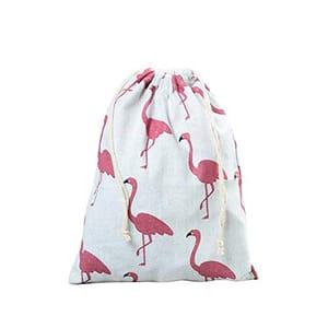Drawstring Bag (£1 P&p)