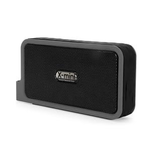 MEGA DEAL & EXTRA 20% Off!! X-Mini Explore Splashproof Bluetooth Travel Speaker
