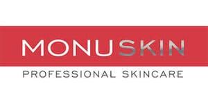 Free Monuskin Vegan Skincare Sample Pack