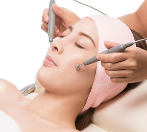 Free 90% Off Spa Voucher - London Only!