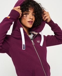Superdry Hoodies - Up to 50% Off Today!