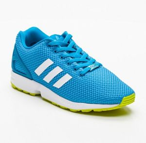 Adidas Sale - Up To 60% Off!