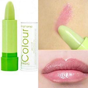 Waterproof Long Lasting Moisturizer Lip Balm