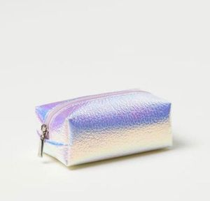 Mini Pouch Bag Only £2