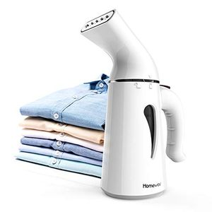 40% off Homever Clothes Steamer(130ML)