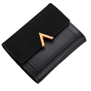 Fashion Wallets(6 colour)