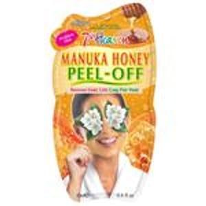 7th Heaven Face Masks 46p Online at Morrisons