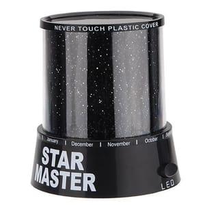 Sky Starmaster Night Light
