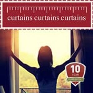 Free Curtain Fabric Samples