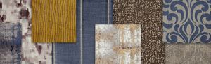 Free Parker Knoll Fabric Samples