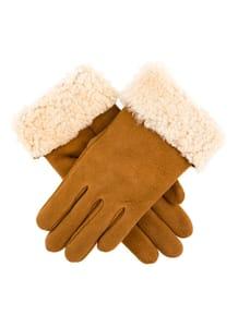 Dents | 20% off Sheepskin Gloves