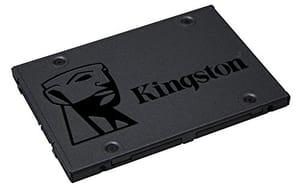 Kingston Ssd Drive 128gb
