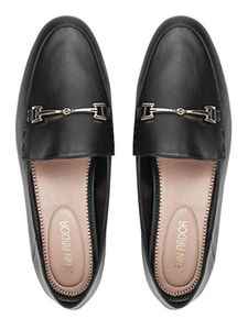 Moccasin Tassel Loafer Shoes - HALF PRICE!