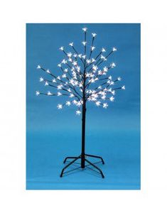 Exclusive 10% off LED Blossom Trees