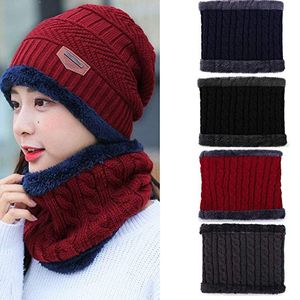 73% off Neck Warmer / Scarf, Free Delivery