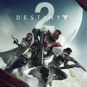 Destiny 2 PC - Free